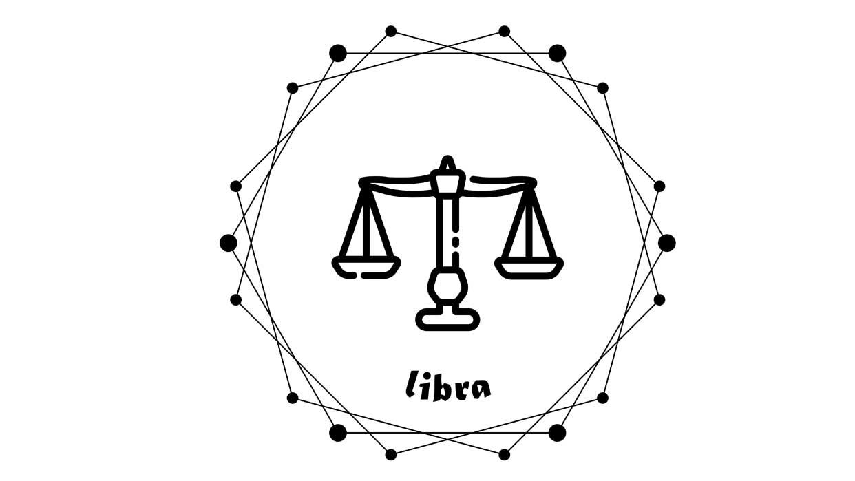 ILUSTRACIÓN: JOSÉ GREGORIO FERRER