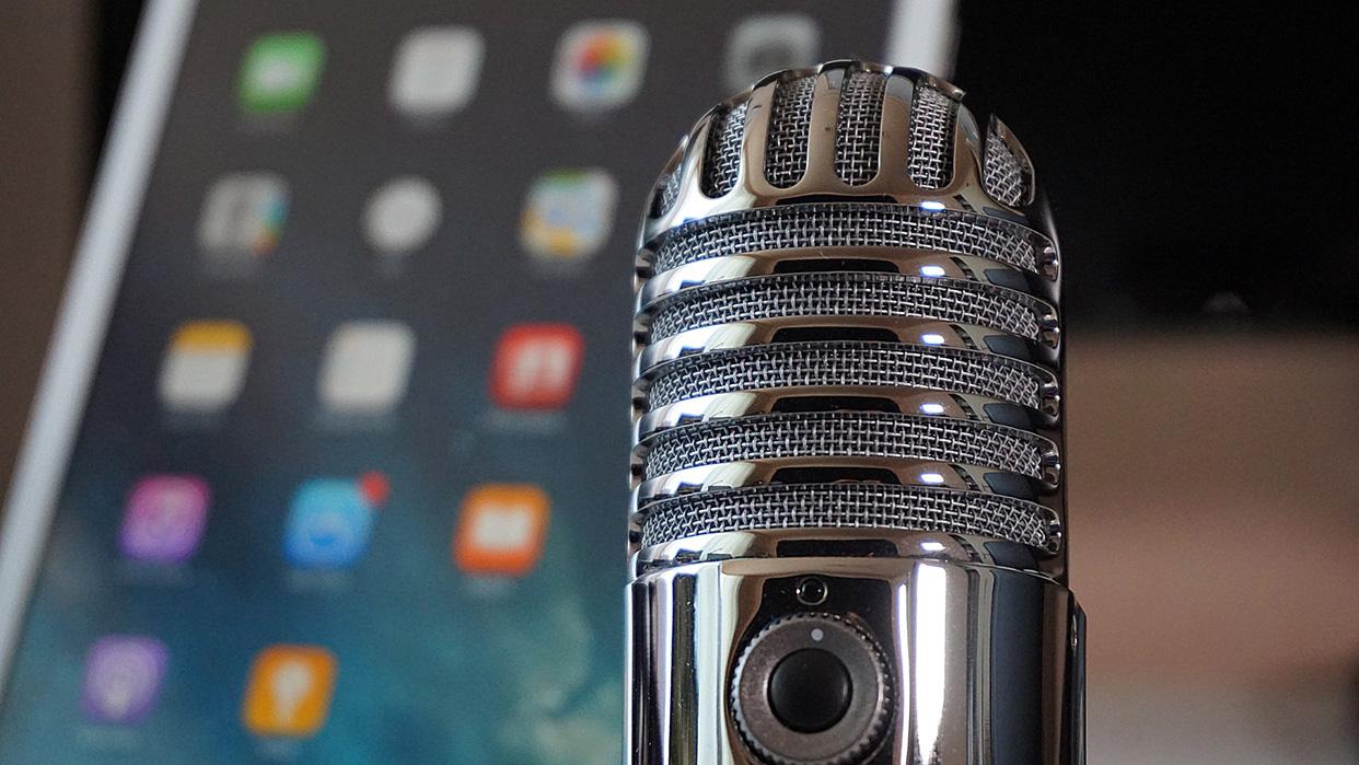 La revolución de los podcasts