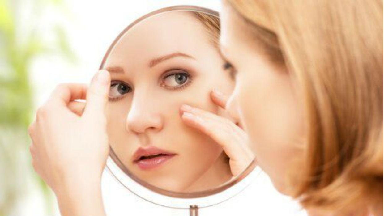Una solución ideal para lograr un rostro rejuvenecido sin agujas