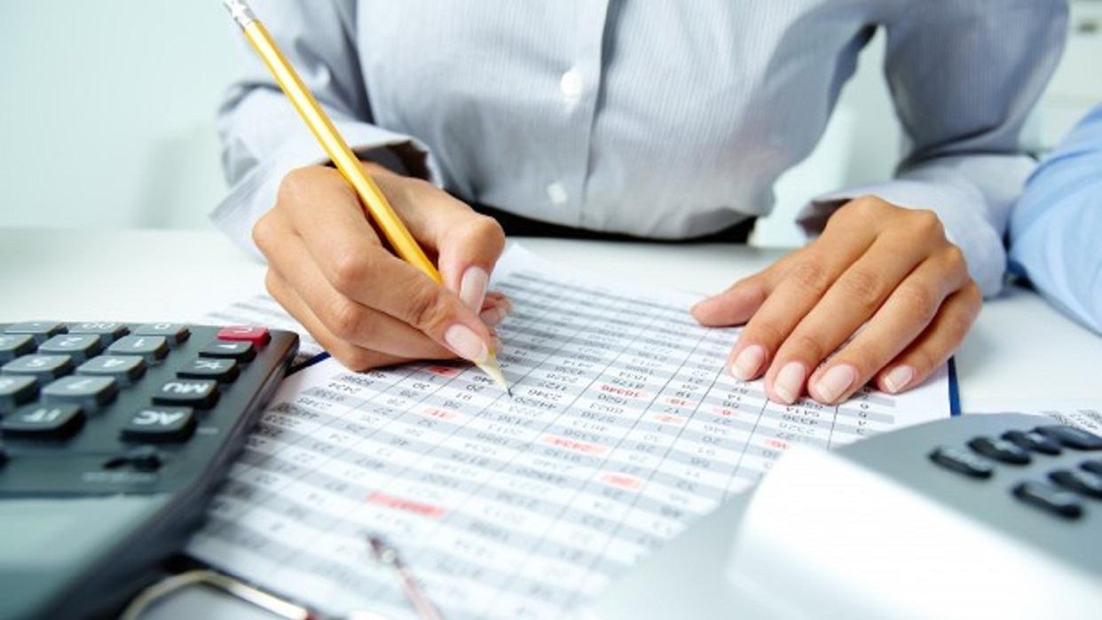 Haz un diagnóstico financiero individual / Foto FreePik.es
