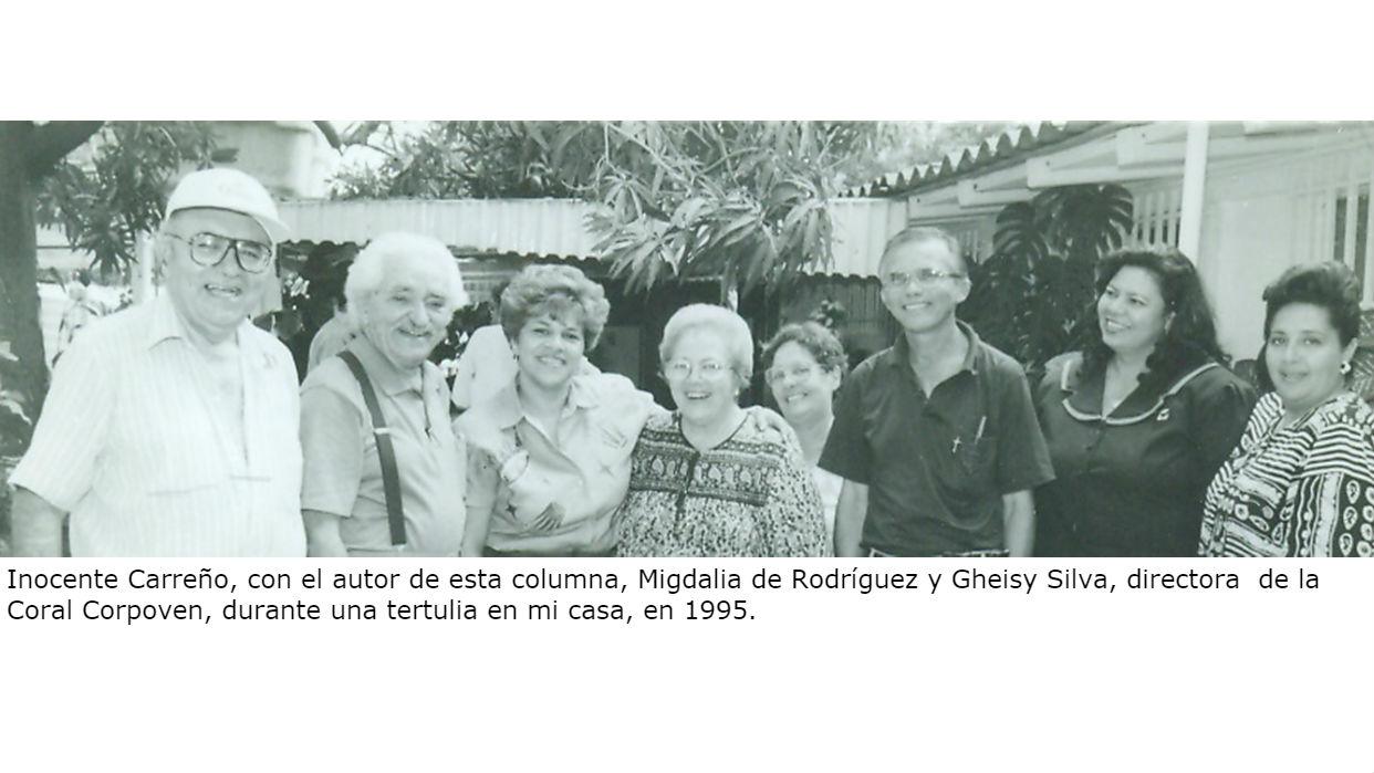 Foto Augusto Hernández