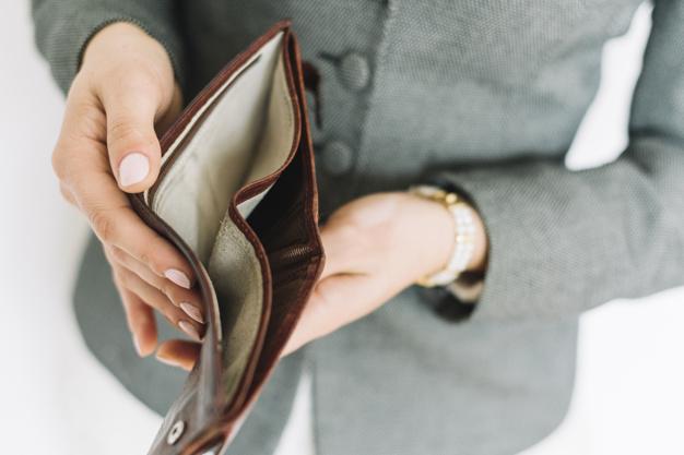 La hiperinflación nos desordena y sí, el presupuesto no va a ser perfecto /