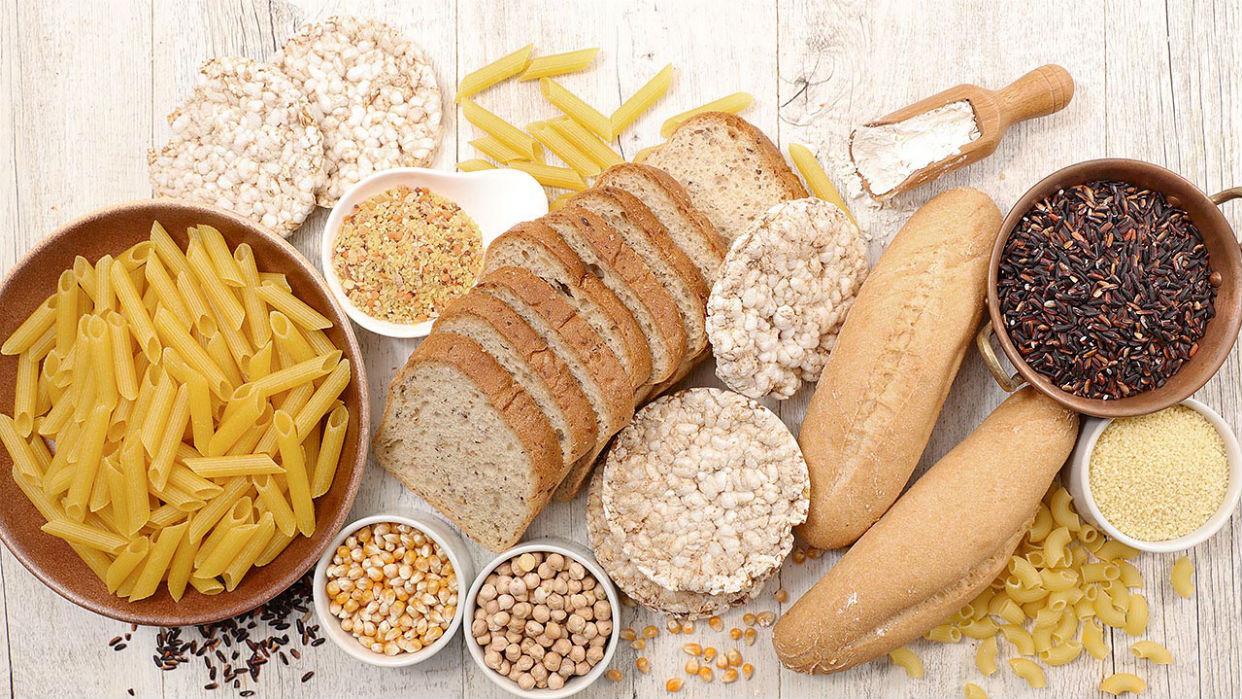 La dieta y el Asperger