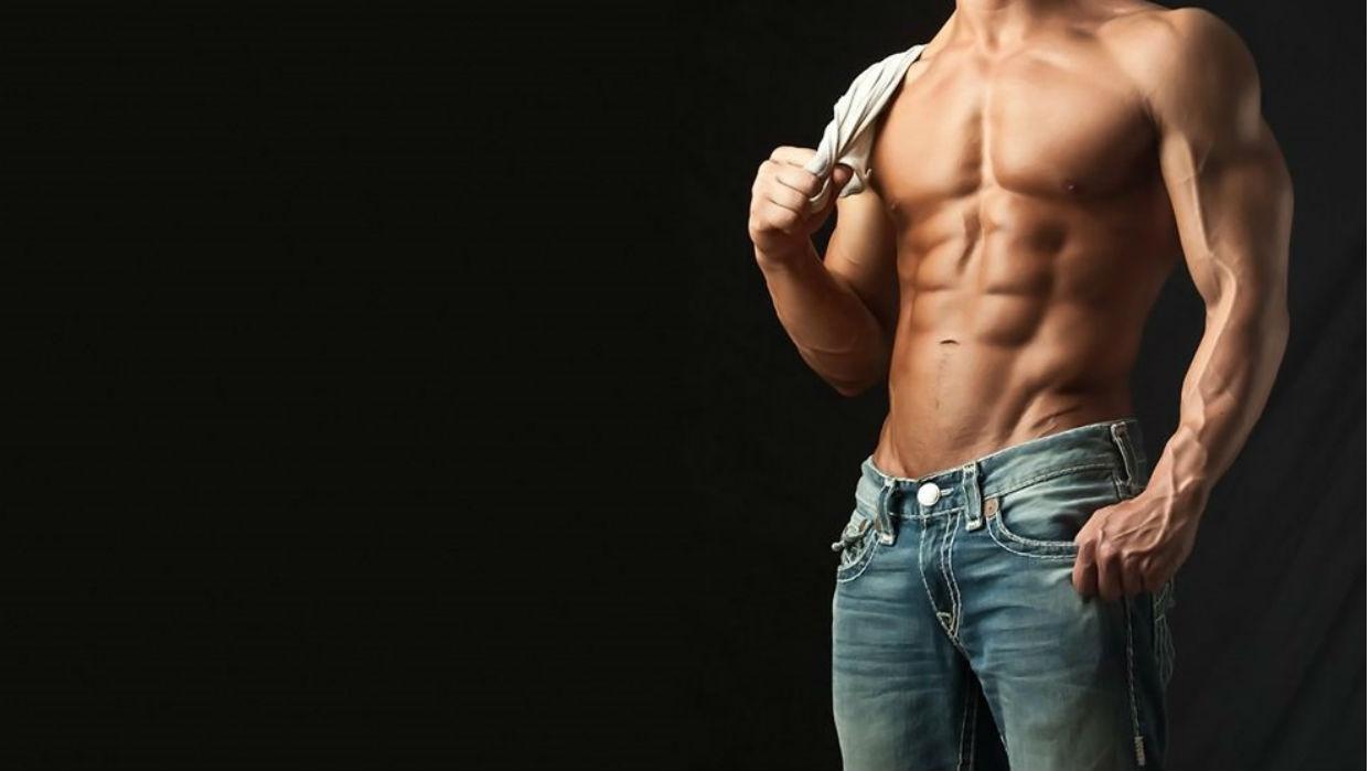 Ropa íntima para hombres que ofrecen comodidad en todo momento