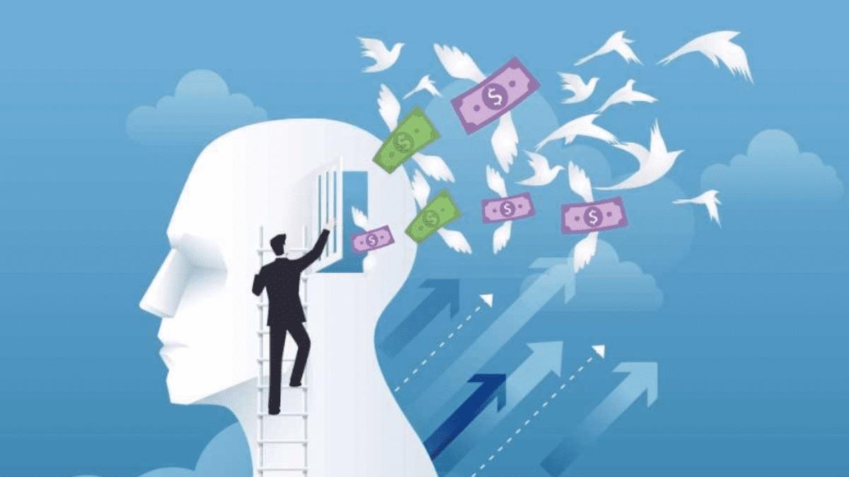 Tiempo, dinero y libertad financiera