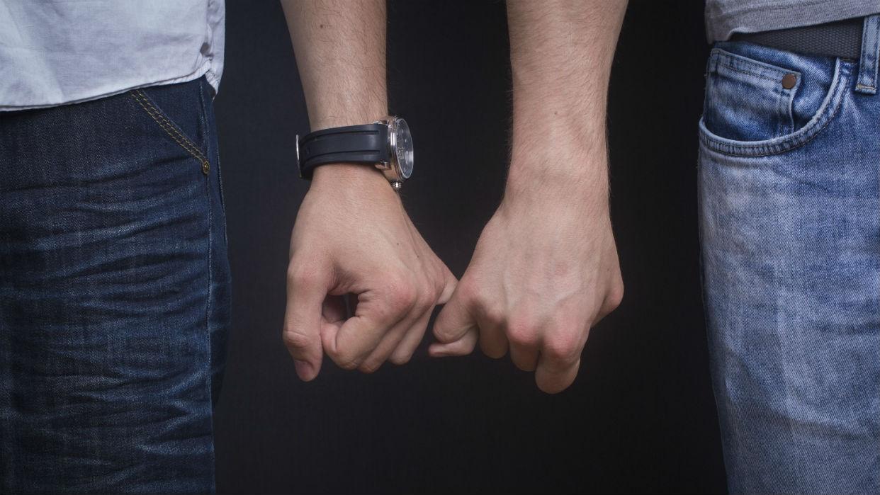 ¿Qué daño nos hace el amor homosexual? Cada quien vive su historia