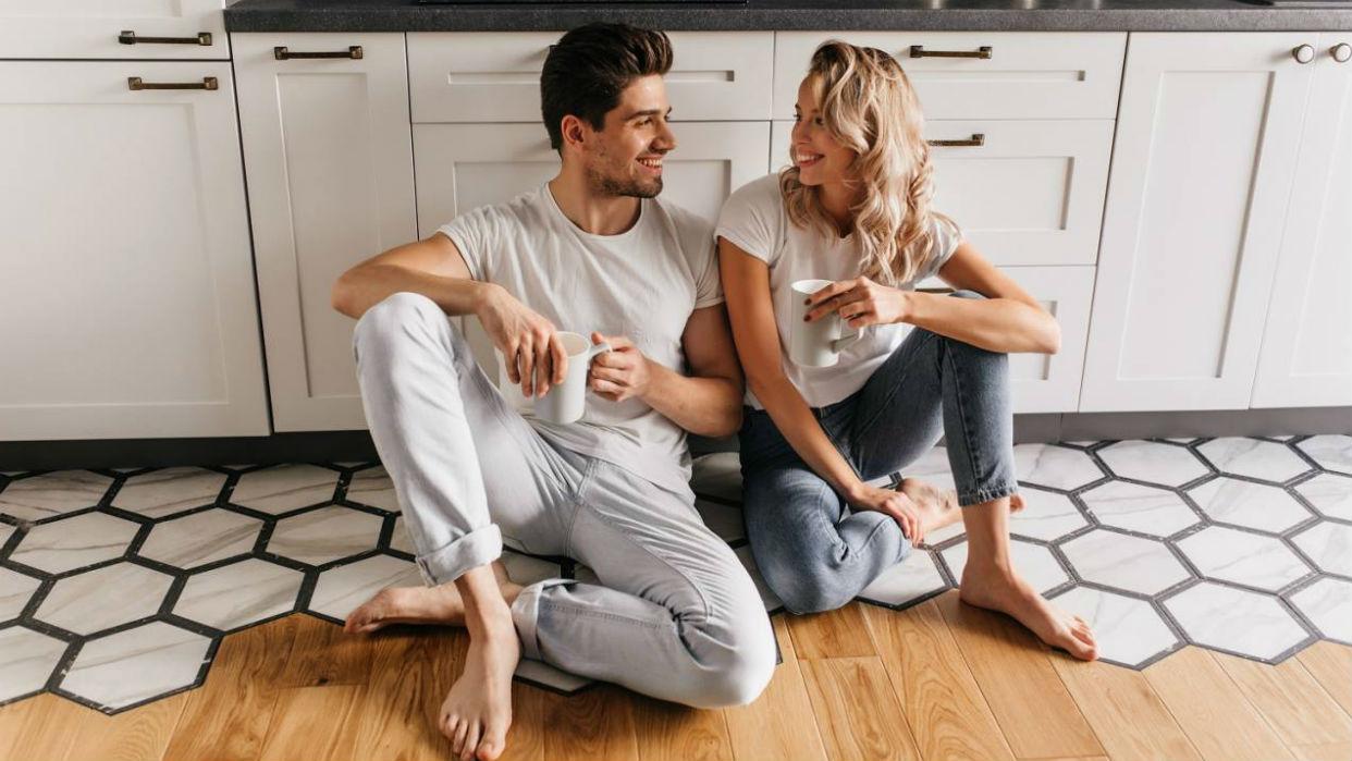 La buena conversación es fundamental / Foto Shutterstock