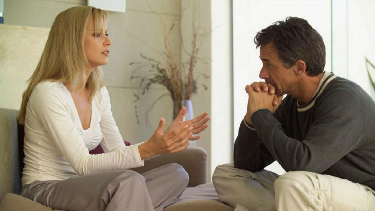 Prestar atención al tono emocional de los demás es una de las claves