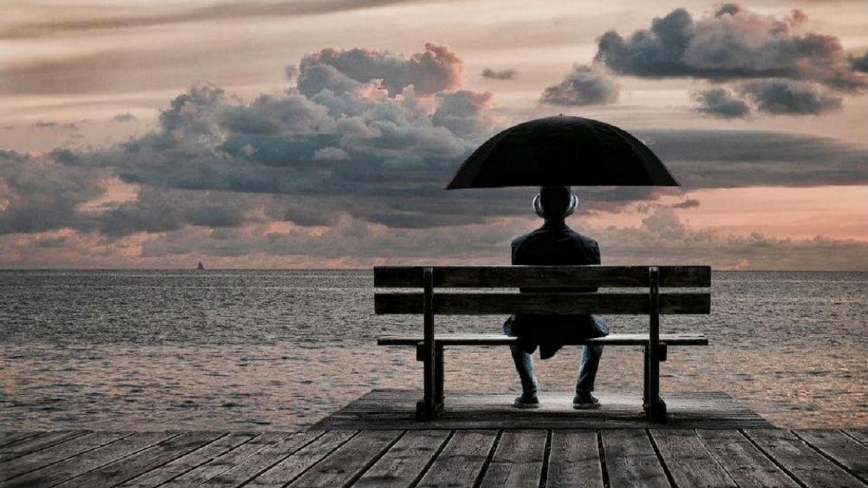 Tomar distancia ayuda a comprender mejor lo que sucede alrededor