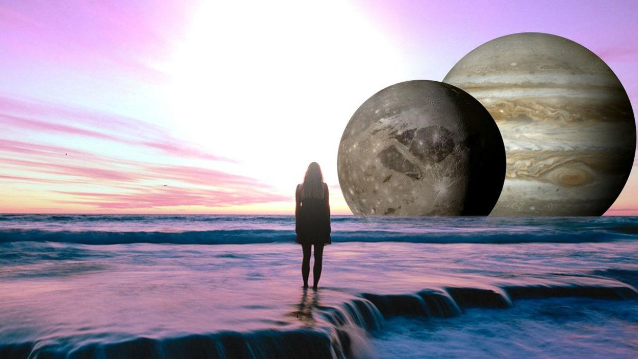 Júpiter es el planeta más grande de nuestro sistema solar / Pixabay