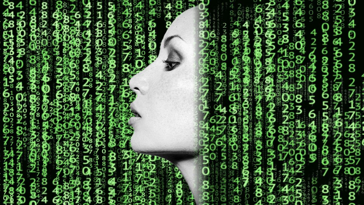 La numerología augura que el 2021 será un año de cambios