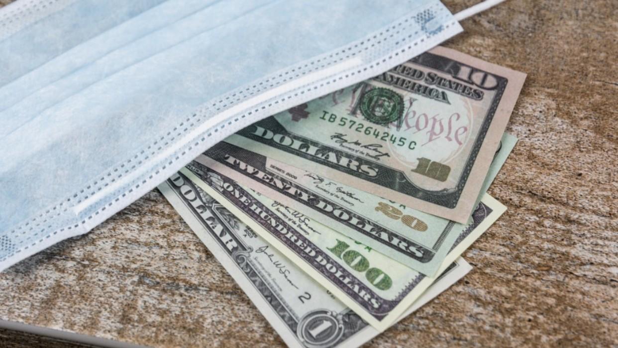 En finanzas también surgen aprendizajes durante la pandemia
