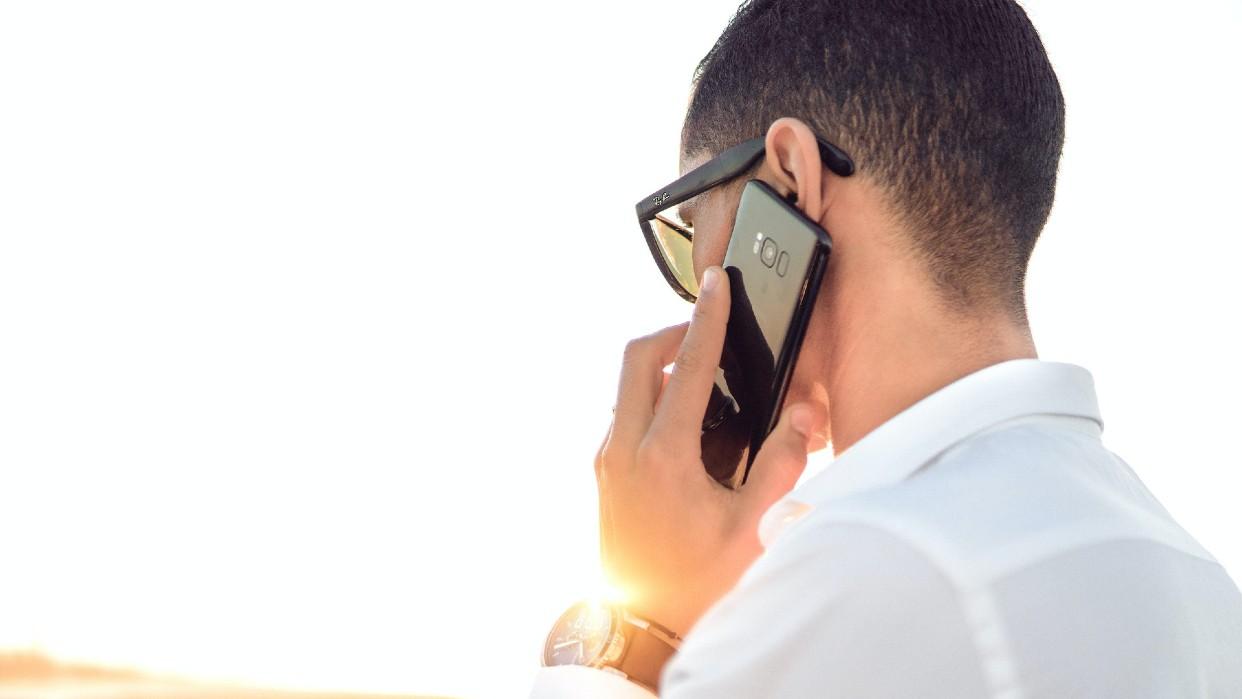 La brecha digital, tecnologías de la información y la comunicación