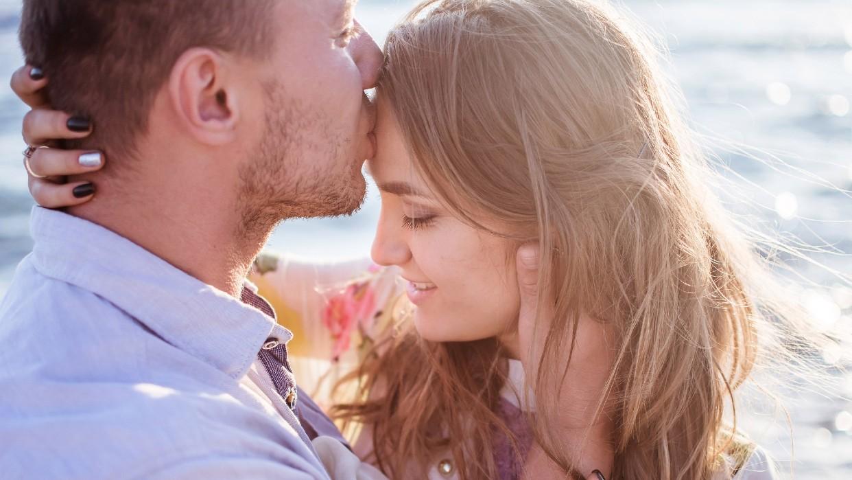 Una sociedad sana es posible si las parejas también lo son
