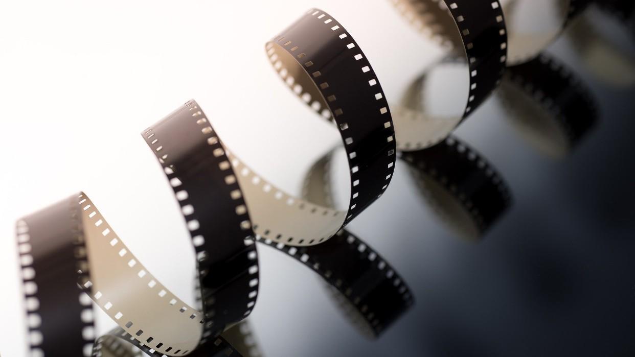 Lo último en recomendaciones sobre series, películas y documentales