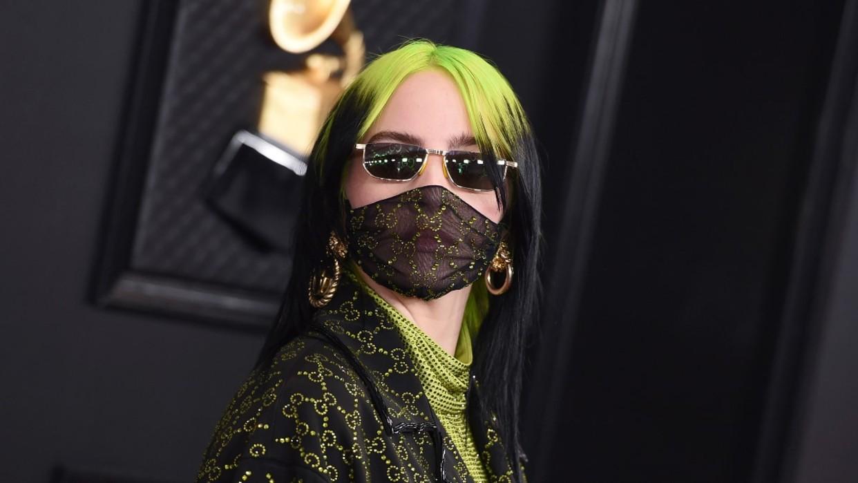Moda en pandemia