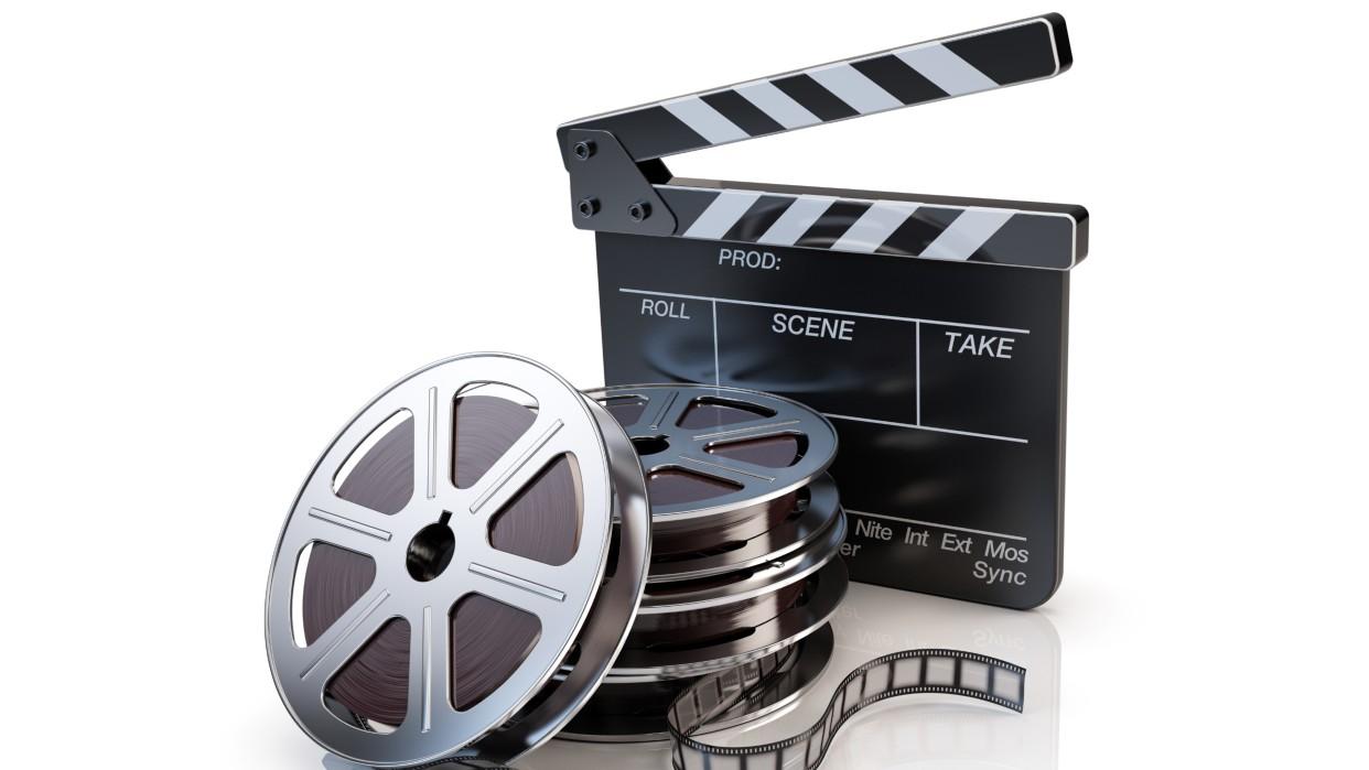 Traemos las mejores recomendaciones de series, películas y documentales