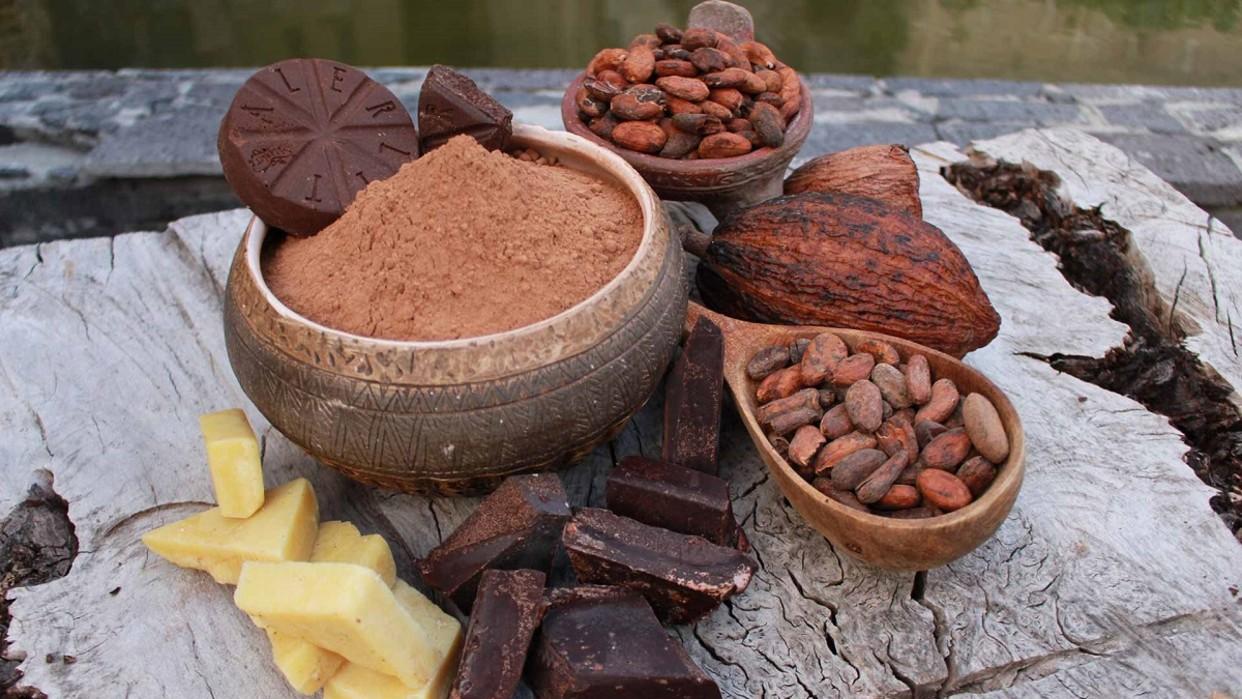 Ideal para la elaboración de tratamientos cosméticos / www.alerlit.mx