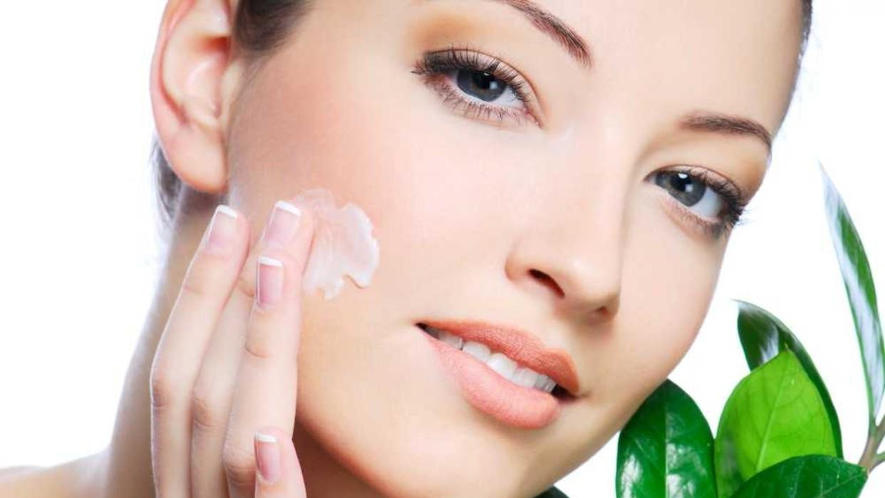 Conocer el tipo de piel permite seleccionar la mejor protección /  Freepik