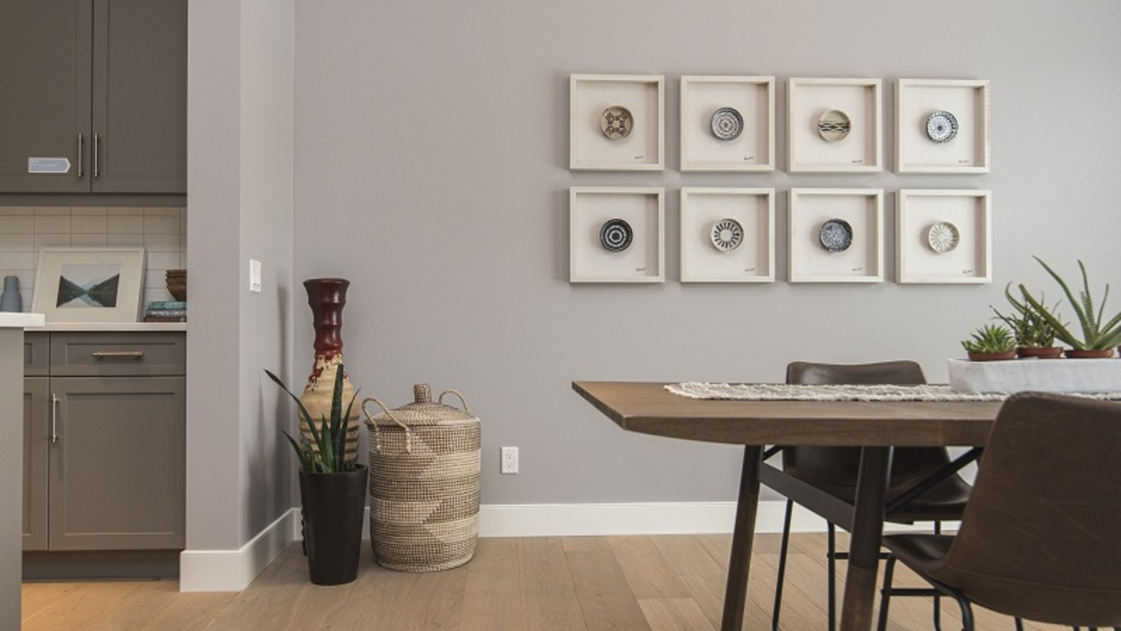 Aumentar la funcionalidad de nuestro hogar lo hará más confortable