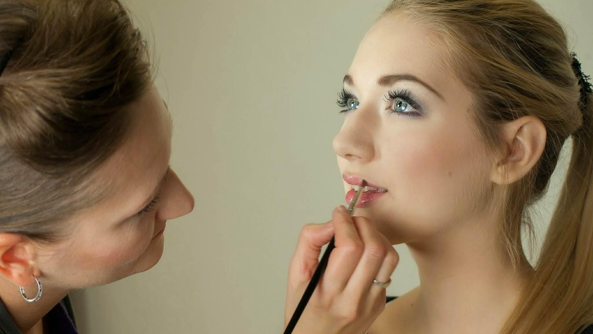 Realidad o ficción en la cosmética. IStock